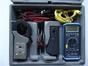OTC Miscellaneous Tool 500 AUTOMOTIVE METER